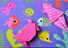 crabe origami (200x133)