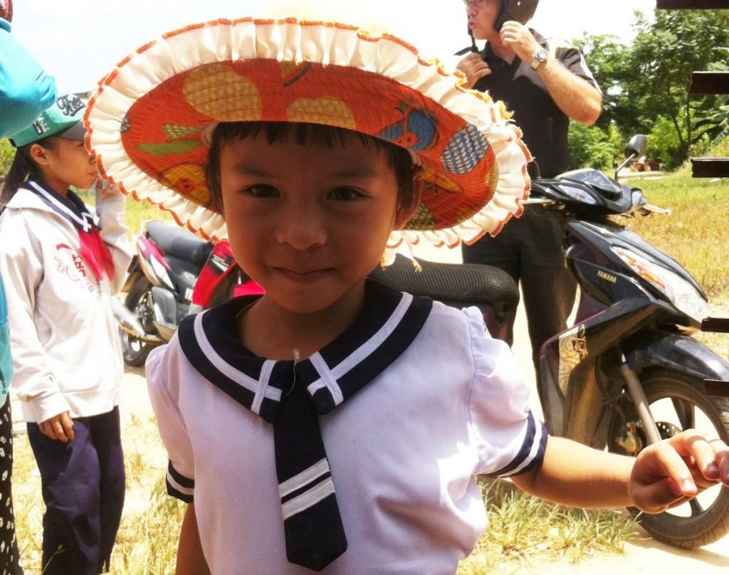 1-Nguyen-Thi-Duyen