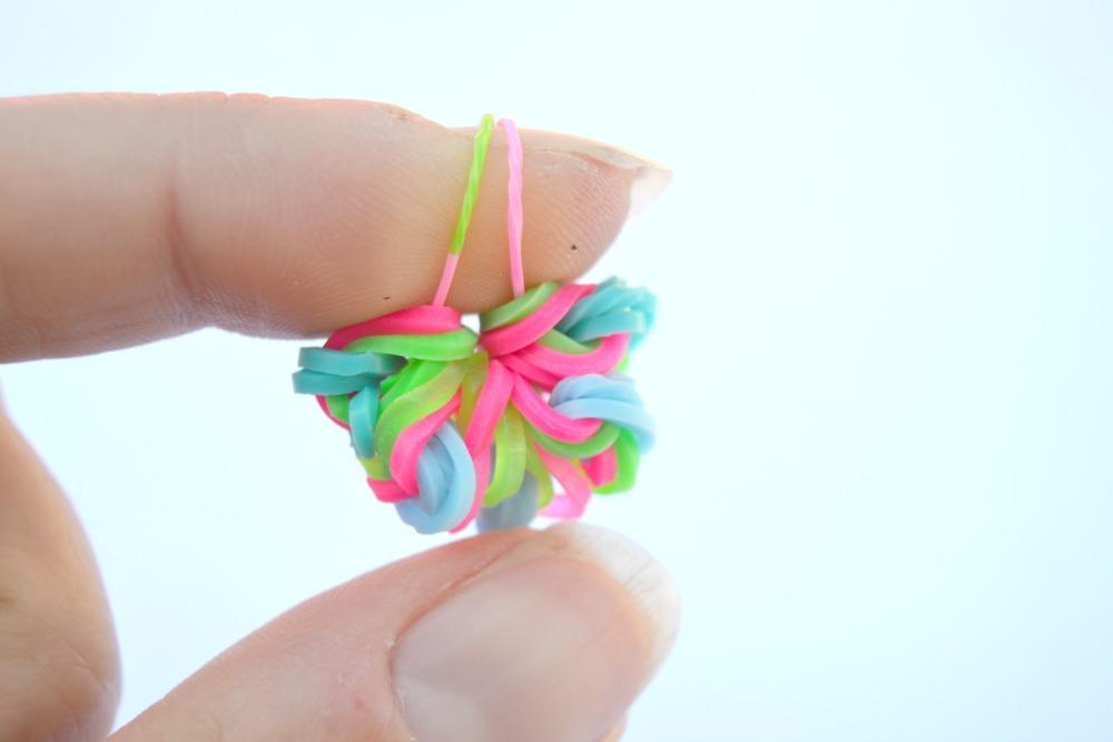 boucles d'oreilles élastiques -9