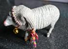 mouton bonnet
