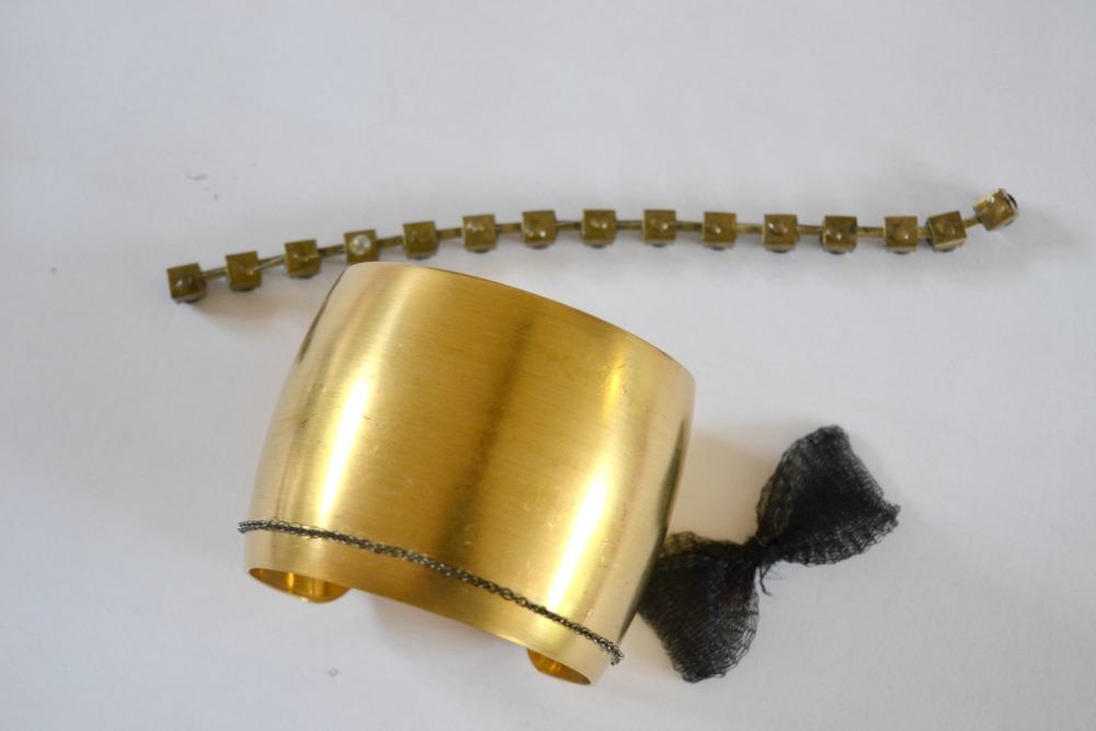 bracelet cusomisé