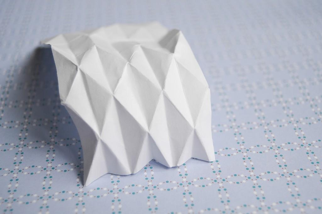 fais toi un noeud papillon en papier maman tout faire. Black Bedroom Furniture Sets. Home Design Ideas