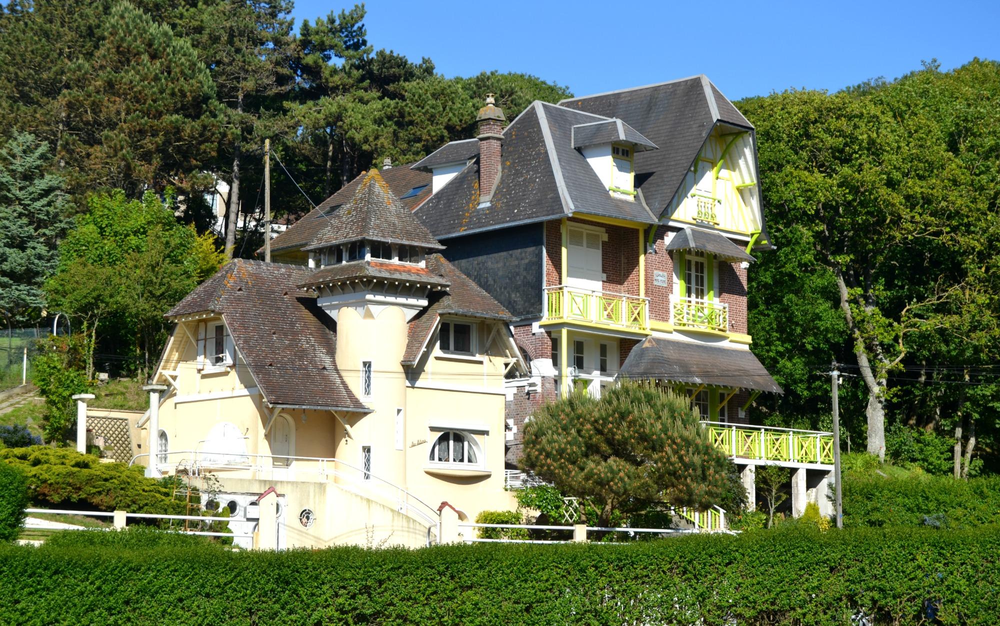 Ballade au Bois de Cise Mamanà tout faire # Bois De Cise Hotel