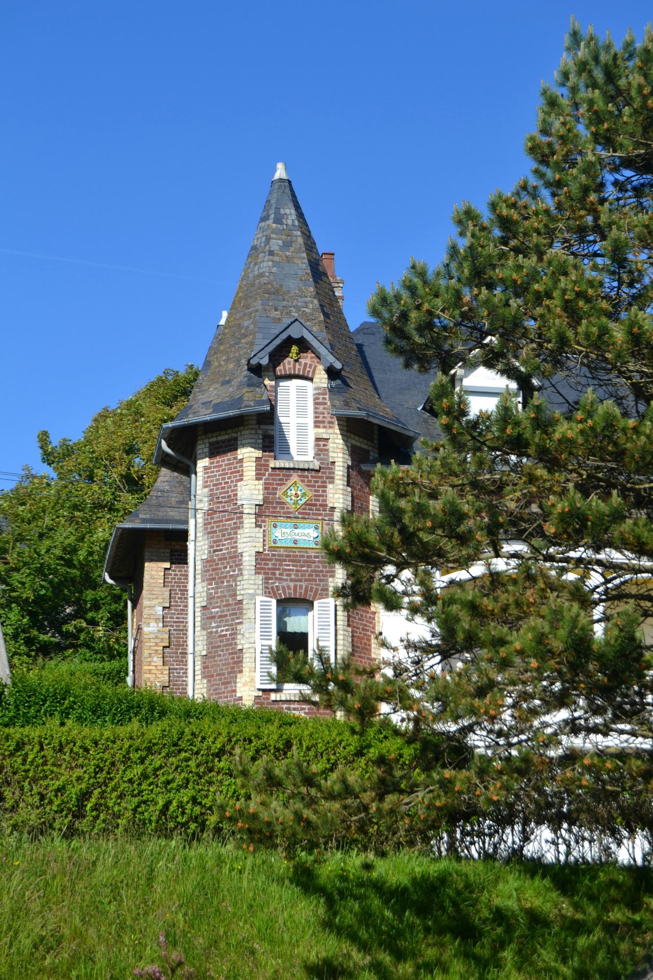 Hotel Bois De Cise u2013 Myqto com # Bois De Cise Hotel