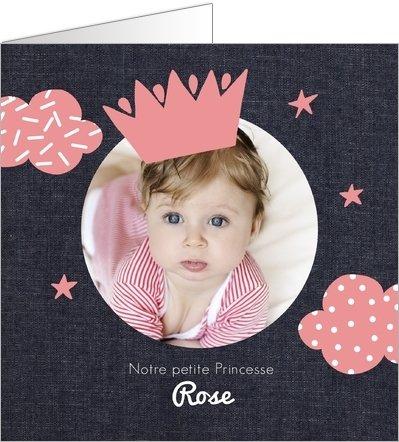 faire-part-naissance-princesse-large