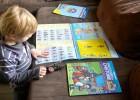 L'aventure de l'histoire Playmobil
