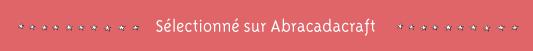 bande_pour-article_blog-10