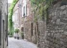 Ardèche Naves