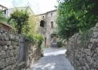 Naves Ardèche