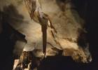 grotte de la Cocalière 11