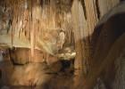 grotte de la Cocalière 2