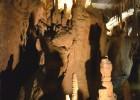 grotte de la Cocalière 4