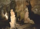 grotte de la Cocalière 7