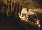 grotte de la Cocalière 8