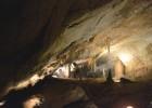 grotte de la Cocalière 9