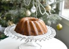 bundt cake aux marrons