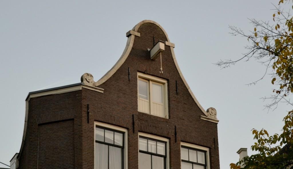 toits amsterdam
