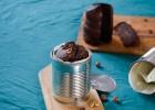 gâteau sarrasin