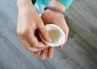 recette porcelaine froide
