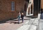 bologne promenade