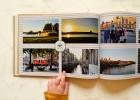 livre photos 1