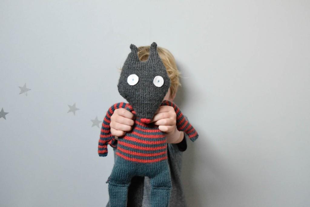 loup tricot 3
