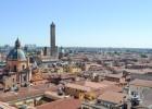 vue de Bologne2