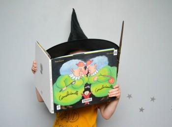livre enfant sorcières_