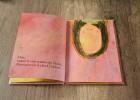 livre pour enfants_