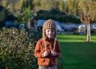 bonnet tricot (2)