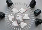 les biscuits fantômes