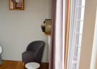 chambre hotel piaules 2