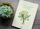 fertiliser le jardin bio
