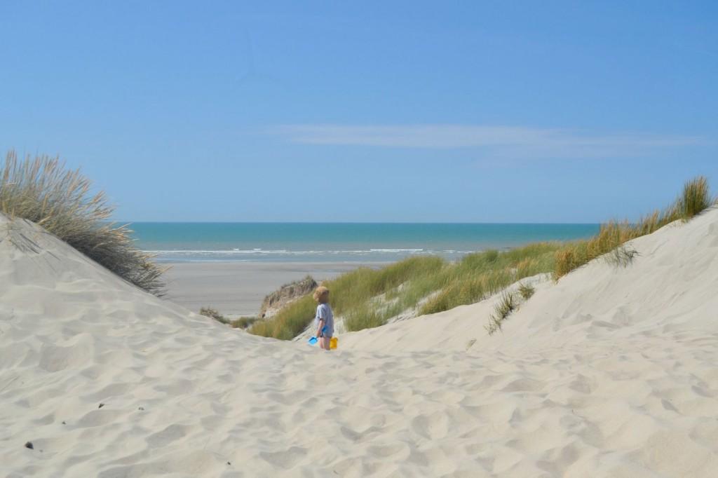 plages-Picardie-1024x682