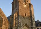 saint-valery-sur-somme eglise