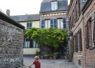 saint-valery-sur-somme pavés