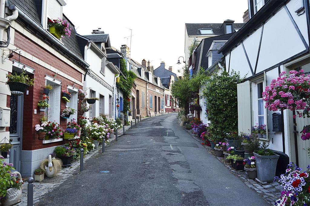 saint-valery-sur-somme quartier marins