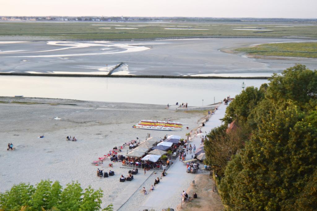 saint-valery-sur-somme restaurants