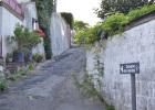 saint-valery-sur-somme route calvaire
