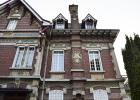 saint-valery-sur-somme villas