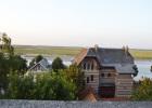 saint-valery-sur-somme vue quais