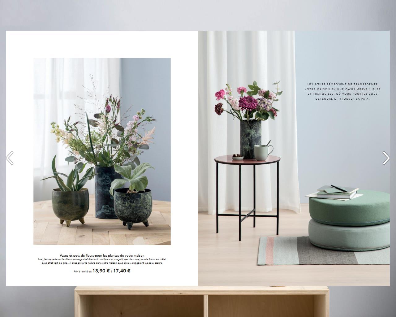 d co pas ch re les boutiques d couvrir maman tt faire. Black Bedroom Furniture Sets. Home Design Ideas